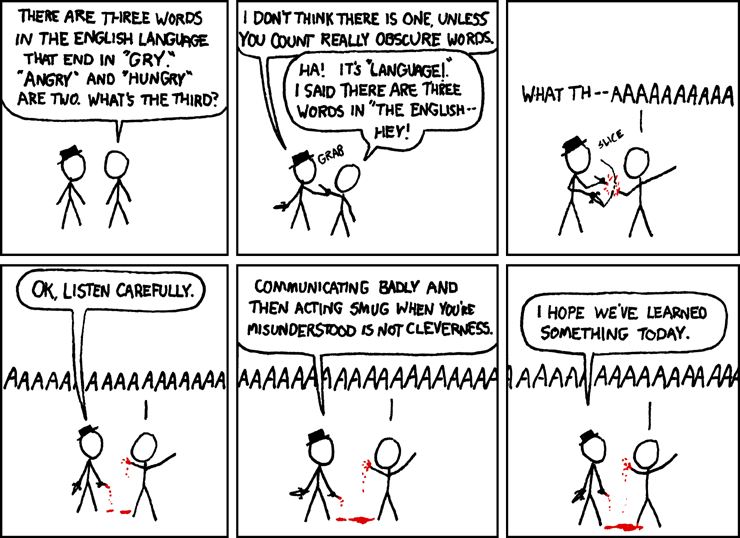 http://www.citizenx.cx/img/comics/xkcd-communicating_badly.png